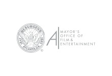 Mayor's Office of Film & Entertainment