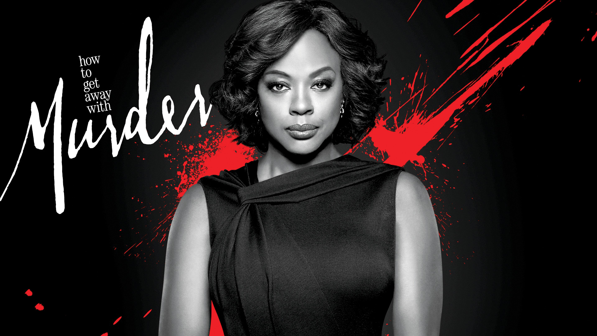 gala screening abc presents how to get away with murder